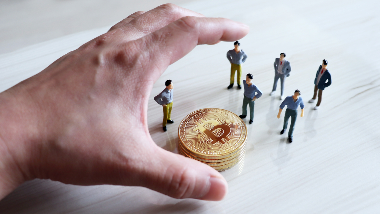 Korean Government Confiscates $47 Million in Crypto From Tax Evaders
