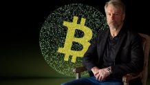 Microstrategy Buys $489M Worth of Bitcoin — Company Now Holds More Than 100,000 BTC