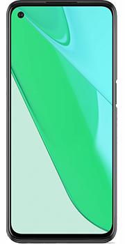 OnePlus Nord CE 12GB