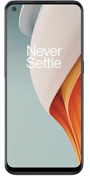 OnePlus Nord N200
