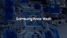 This is what Samsung is planning for your security and privacy with Knox