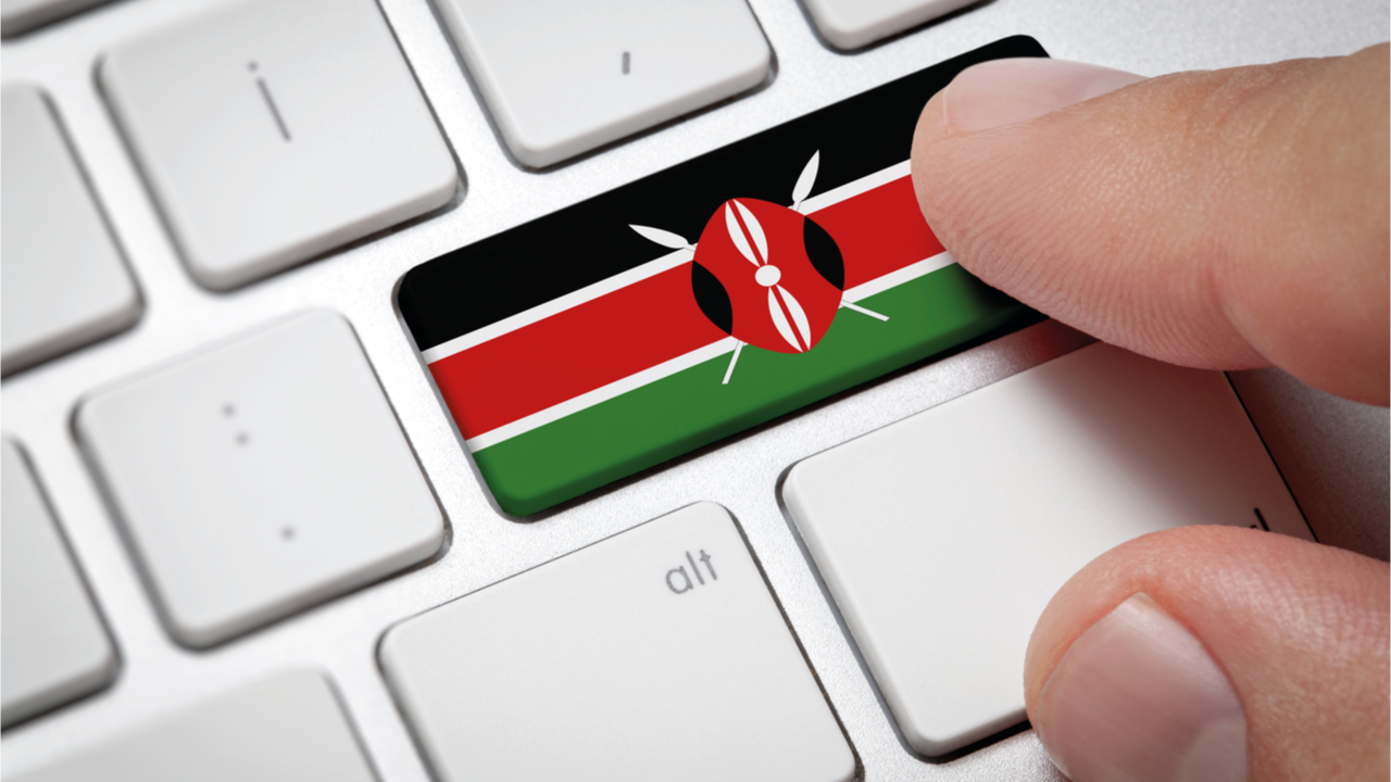 UN Kenyan Mission Praises Local Blockchain-Based Initiative for Helping to Reduce Poverty
