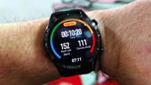 Why you should stick to just one fitness tracker for best results