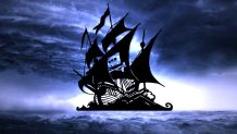A Deeper Look Into The Pirate Bay's Mysterious 'Piratetoken' Soft Launch