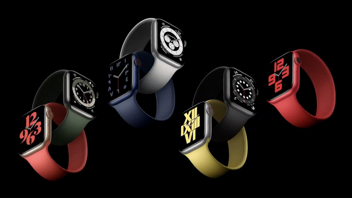 Apple Watch SE, OnePlus devices and more accessories are on sale