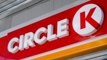 Circle K Deploys Bitcoin ATMs in Stores Across US and Canada — Over 700 Machines Already Installed
