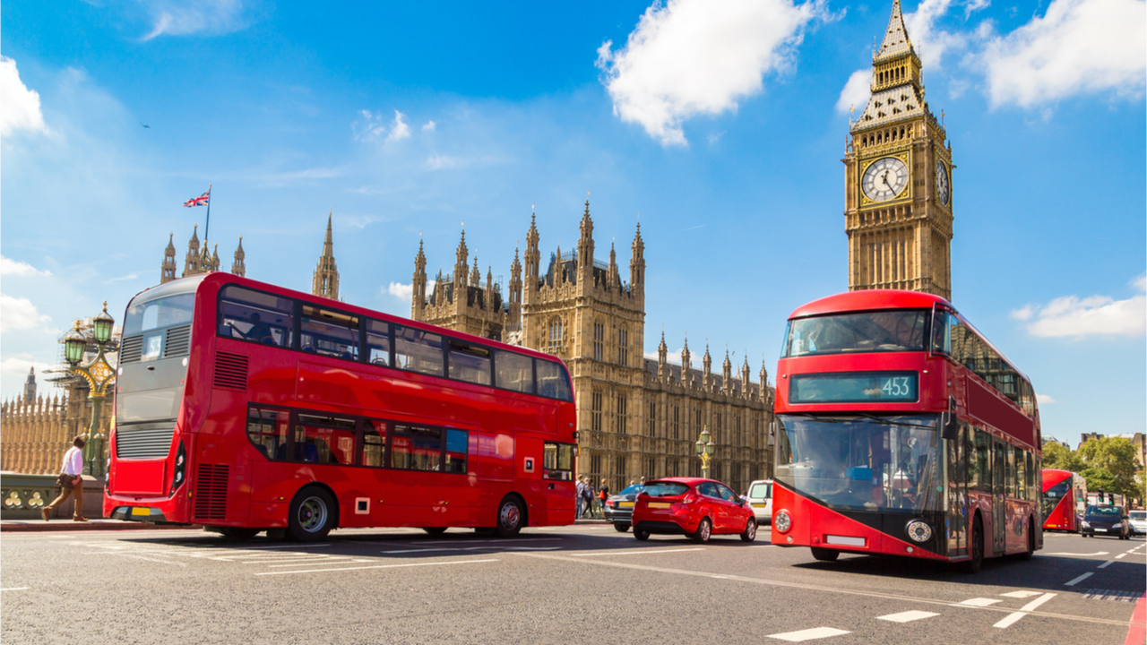 Ethereum's London Hard Fork Scheduled to Commence on August 4