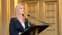 Fed Governor Lael Brainard Can't Imagine Future Without Digital Dollar