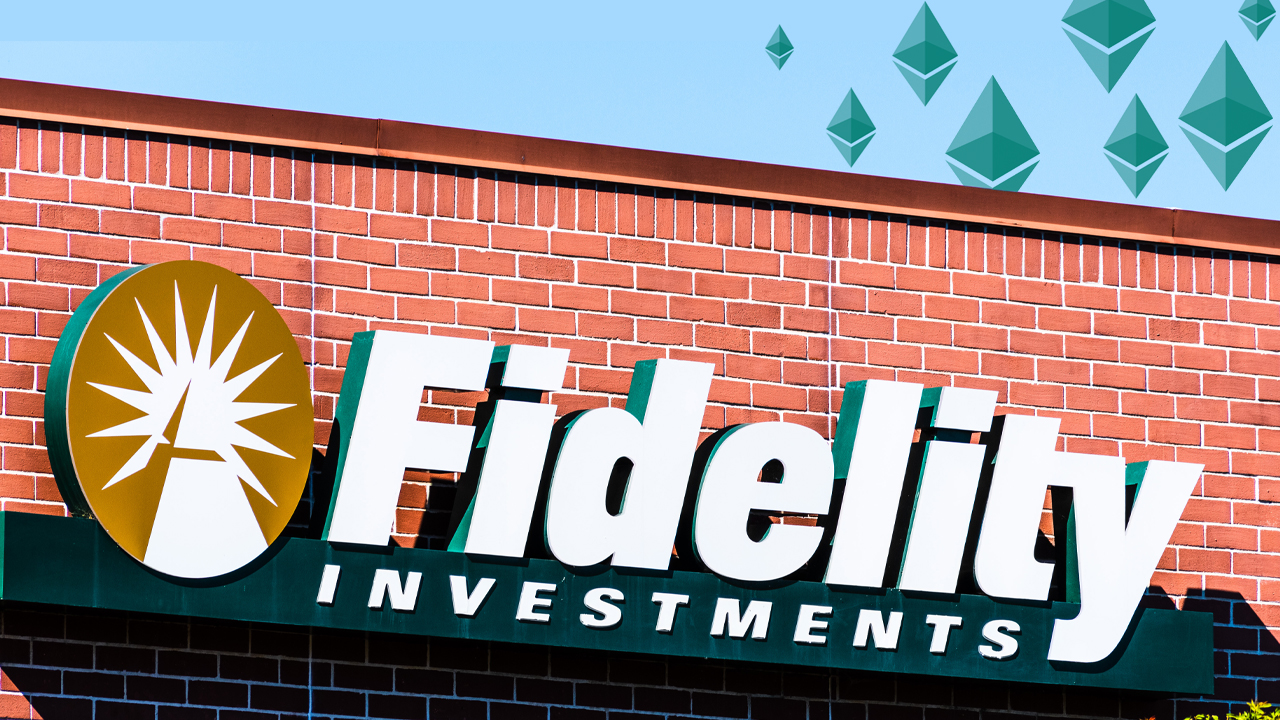 Fidelity's Crypto Branch to Increase Staff by 70%, President Sees 'More Interest in Ether'