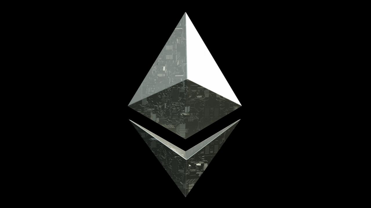 Finder's Experts Predict Ethereum Will Reach $4.5K This Year, $18K in 2025