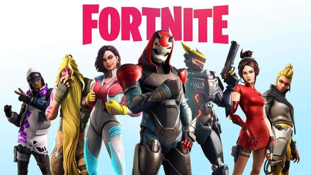Install Fortnite Mobile on Android smartphone by following these steps!