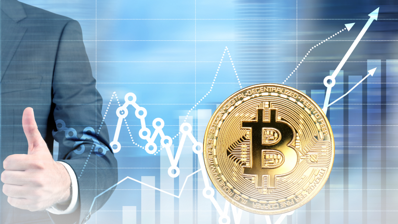 JPMorgan Predicts When Bitcoin Bear Market Will Be Over