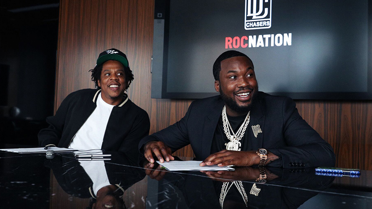 Jay-Z's Entertainment Firm Roc Nation Buys Sensorium's Metaverse Crypto Tokens