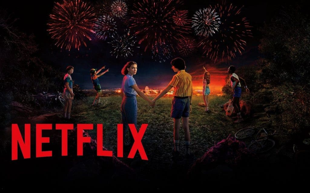 Netflix to launch cloud gaming service next year