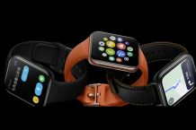 Oppo Watch 2 unveiled with Wear 4100 SoC
