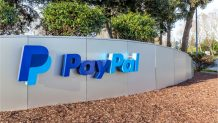 Paypal Plans to Study Transactions That Fund Extremism, Anti-Government Groups