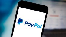 Paypal Raises Weekly Cryptocurrency Purchase Limit to $100K, Removes Annual Limit