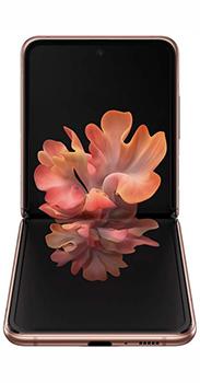 Samsung Galaxy Z Flip 3 Lite