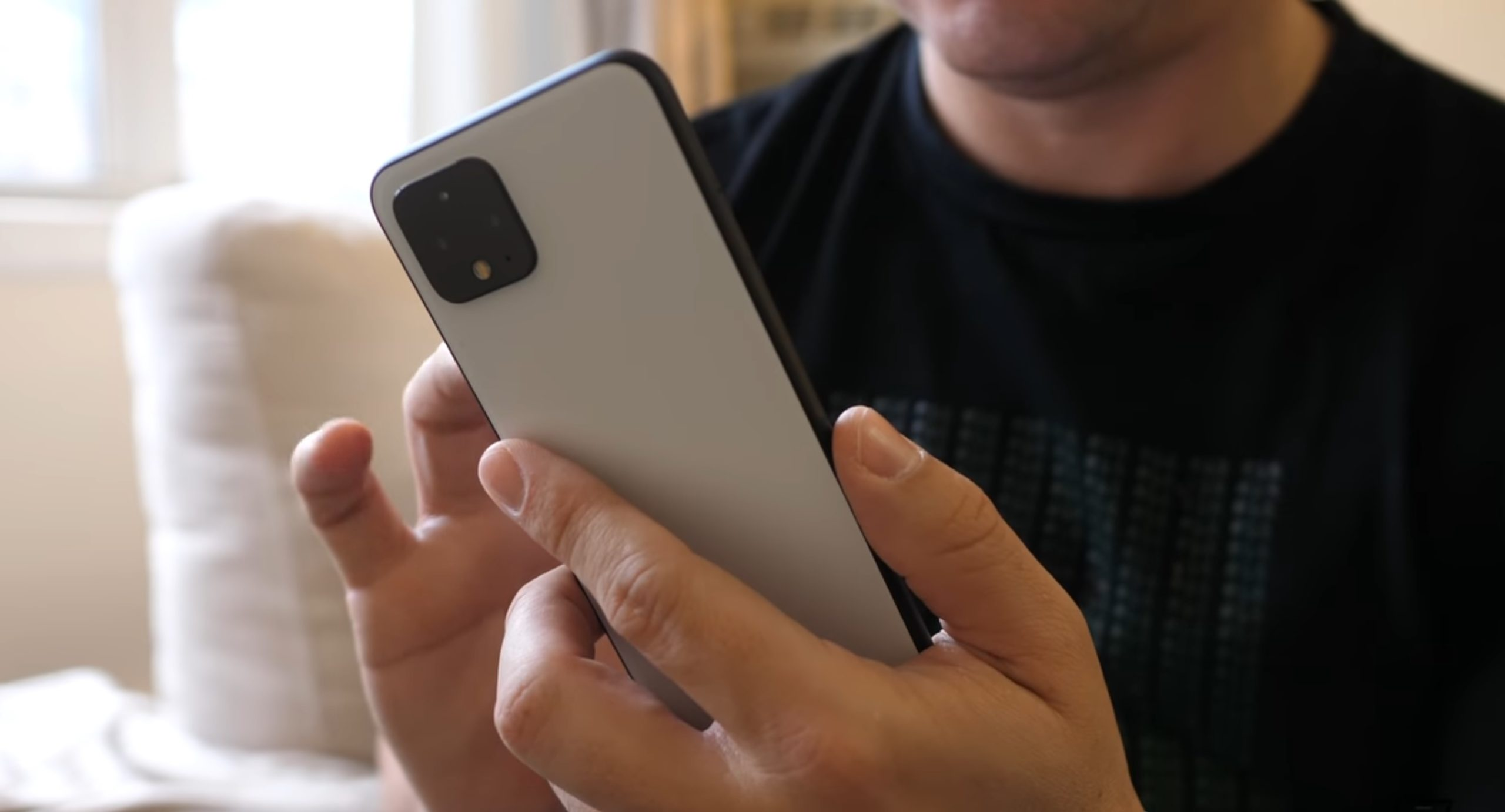 The Google Pixel 4, Apple Watch series 6, iPhone 12 leather cases and more are also on sale