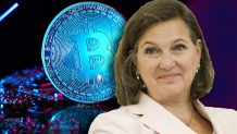 US State Department Official Wants El Salvador to 'Ensure Bitcoin Is Well Regulated'