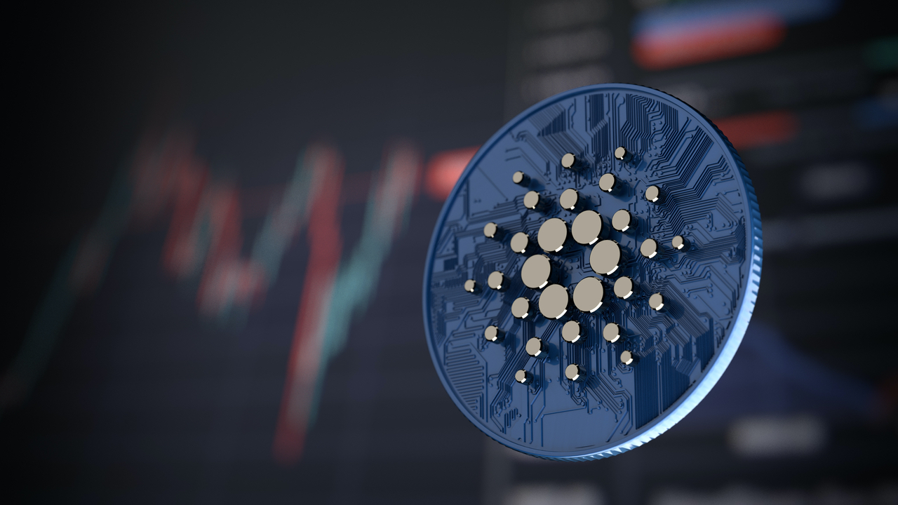 Cardano's Alonzo Upgrade Date Revealed — ADA Gains Over 16% After Announcement
