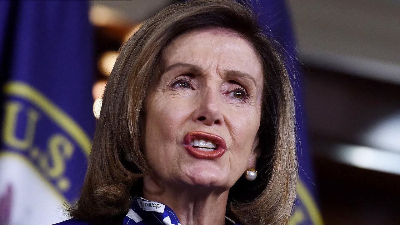 Nancy Pelosi Urged to Amend 'Harmful' Cryptocurrency Provision in Infrastructure Bill