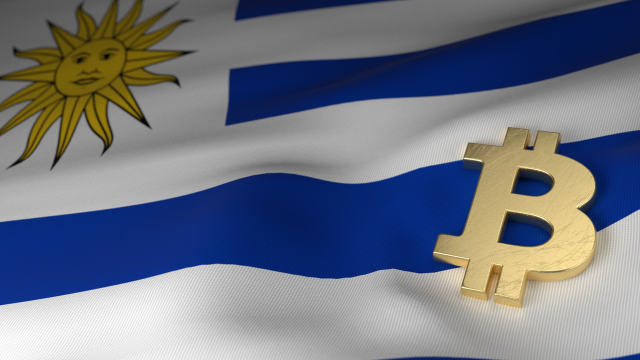 New Draft Law in Uruguay Could Legalize Crypto as Payment Method