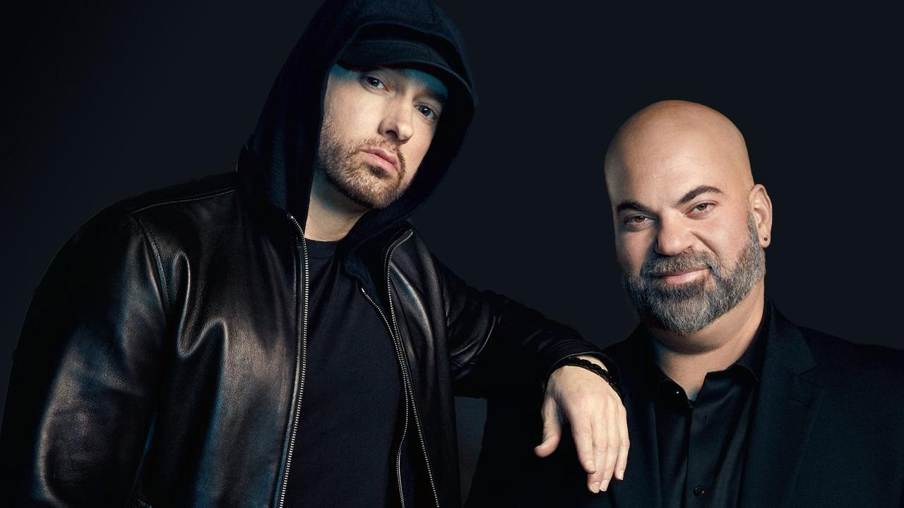 Slew of Venture Funds, Eminem, Paul Rosenberg Inject $30 Million Into NFT Platform Makersplace