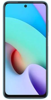 Xiaomi Redmi 10 6GB
