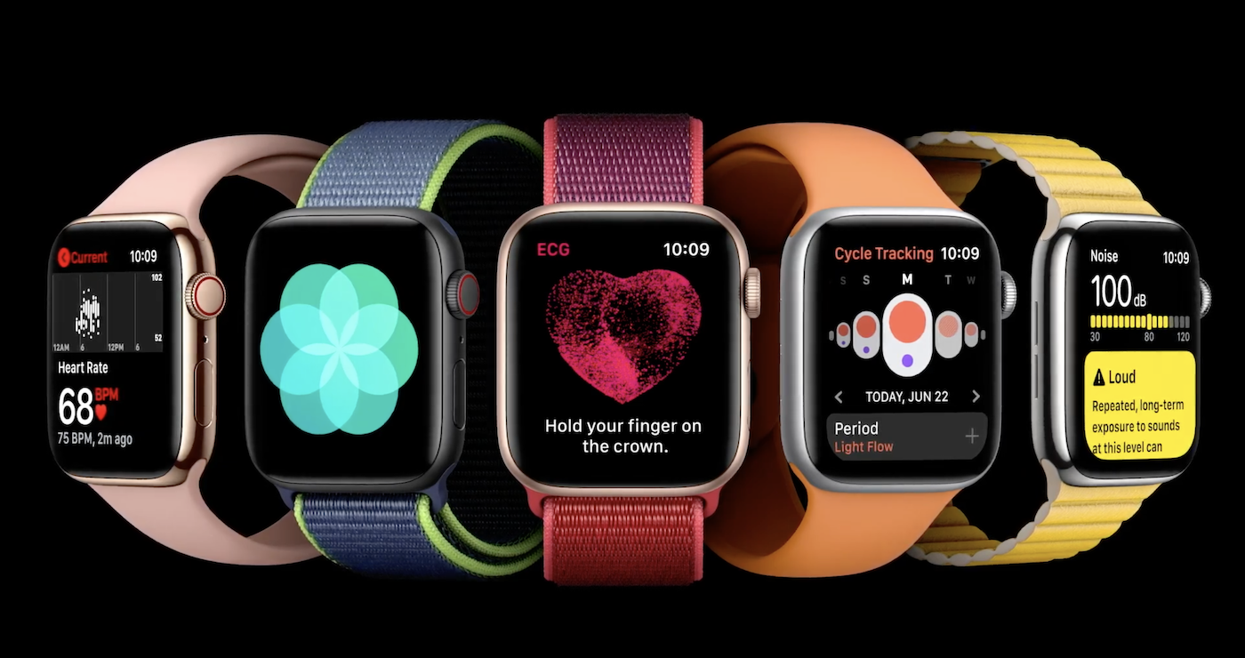 Apple Watch Series 6 for just $319, MagSafe accessories and more are on sale