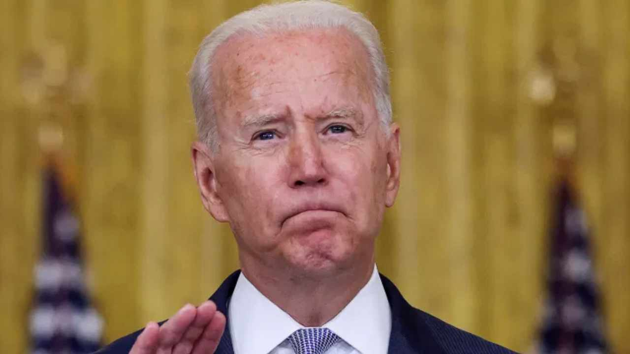 Biden Administration Pushes Global Crypto Data Sharing Rules in $3.5 Trillion Budget Bill: Report