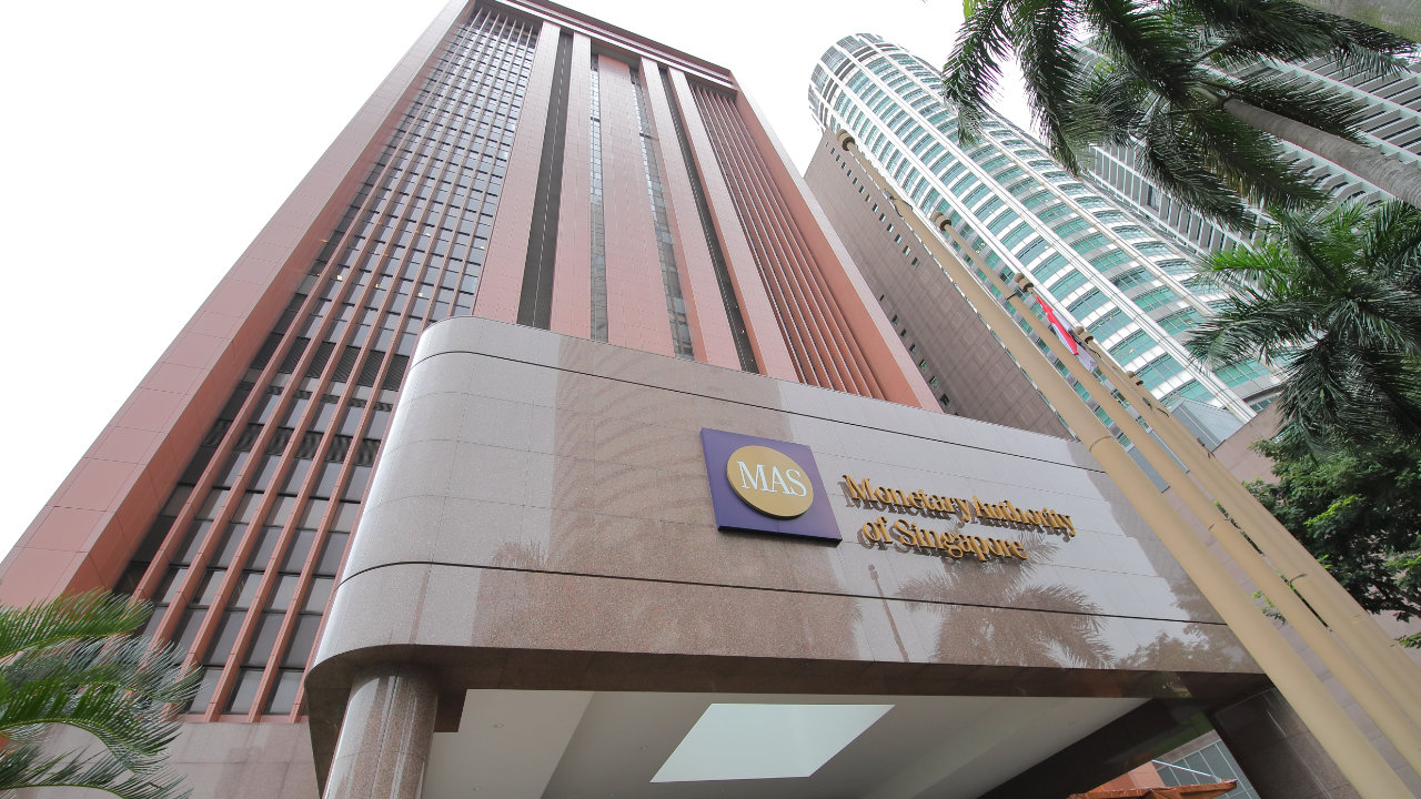 Crypto Exchange Binance Ceases Trading in Singapore Dollars to Comply With Regulations