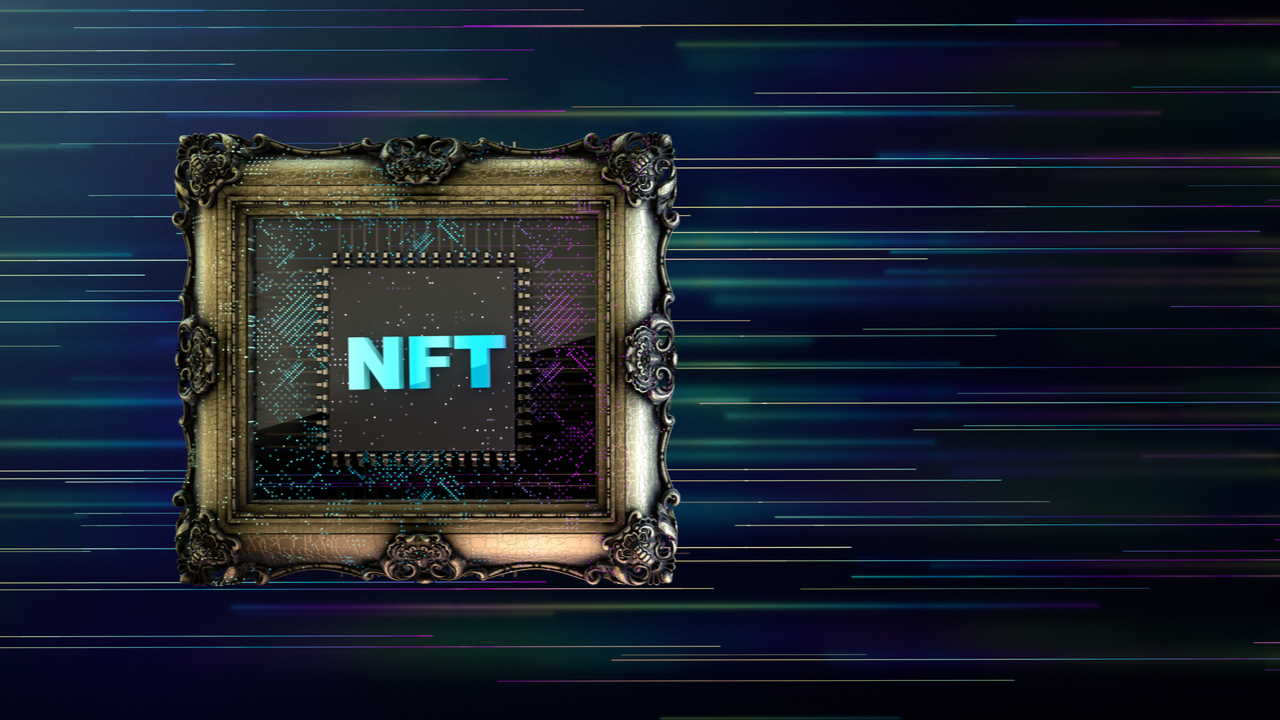 Cryptowisser: Then, Now and What's Next for NFTs