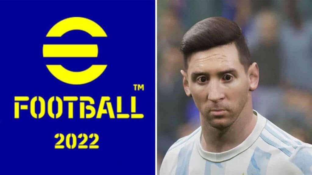 Konami pledges to Fix eFootball 2022 on Oct 28 after a failed start