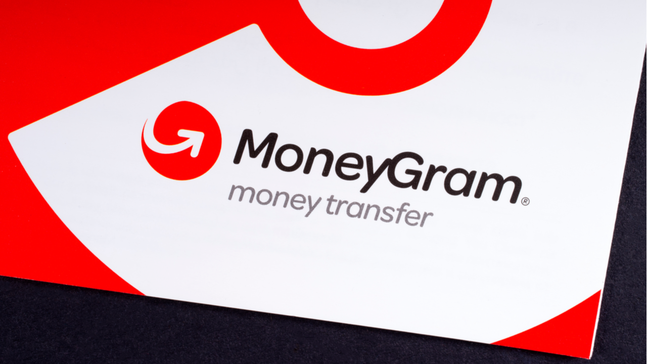 Moneygram Partners With Stellar Development Foundation to Allow Users to Make Remittances With USD Coin