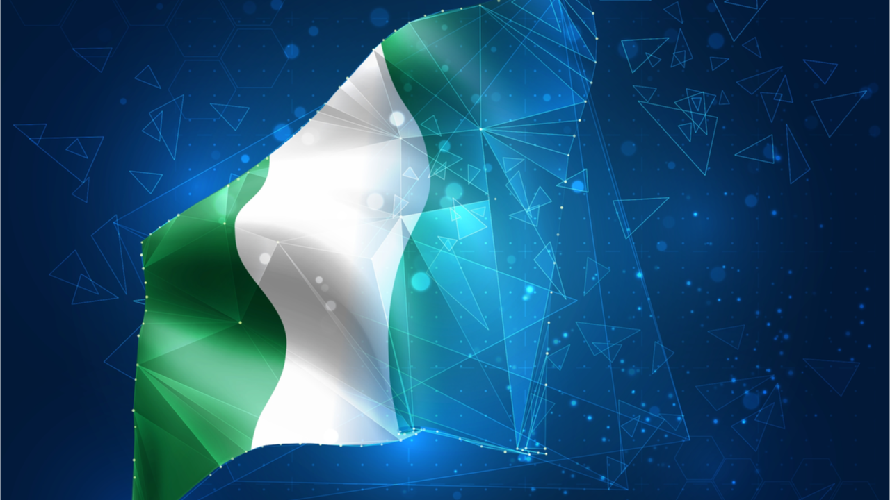 Nigerians Optimistic CBDC Will Improve Payments and Help Promote Cryptocurrencies
