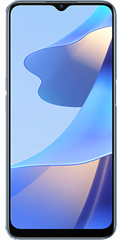 Oppo A16 4GB