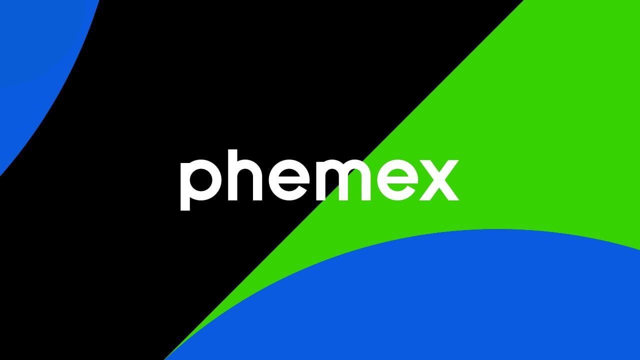 Phemex Is a Rebellion Against Traditional Finance, and It's Winning
