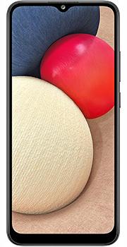 Samsung Galaxy A03s 4GB