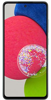 Samsung Galaxy A52s 256GB