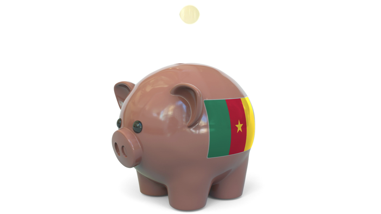 Start-up Raises $2 Million to Pioneer Cryptocurrency Usage in Francophone Africa