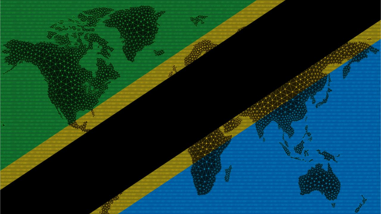 Tanzania Central Bank Heeding Call to Prepare for Crypto, Economists Express Reservations